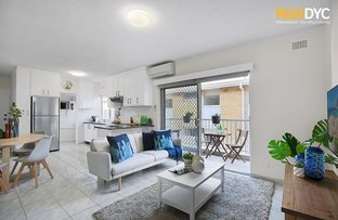 Picture of 4/54 Oaks Avenue, Dee Why NSW 2099