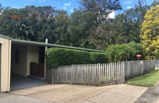 Picture of 24 Lawton Lane, Canungra QLD 4275