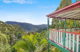 Picture of 848 Tomewin Mountain Road, Tomewin NSW 2484