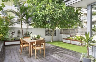Picture of 105/68 Eton Street, Sutherland NSW 2232