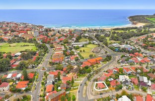Picture of 95 Mons Avenue, Maroubra NSW 2035