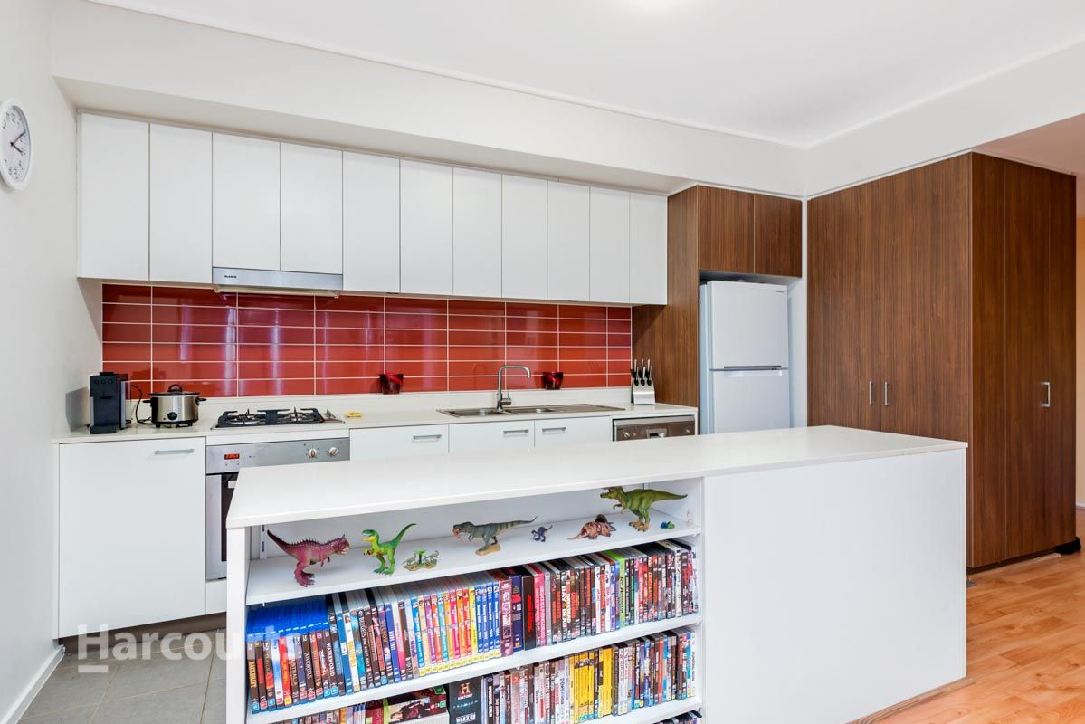 308/47 Main Street, Rouse Hill NSW 2155, Image 1
