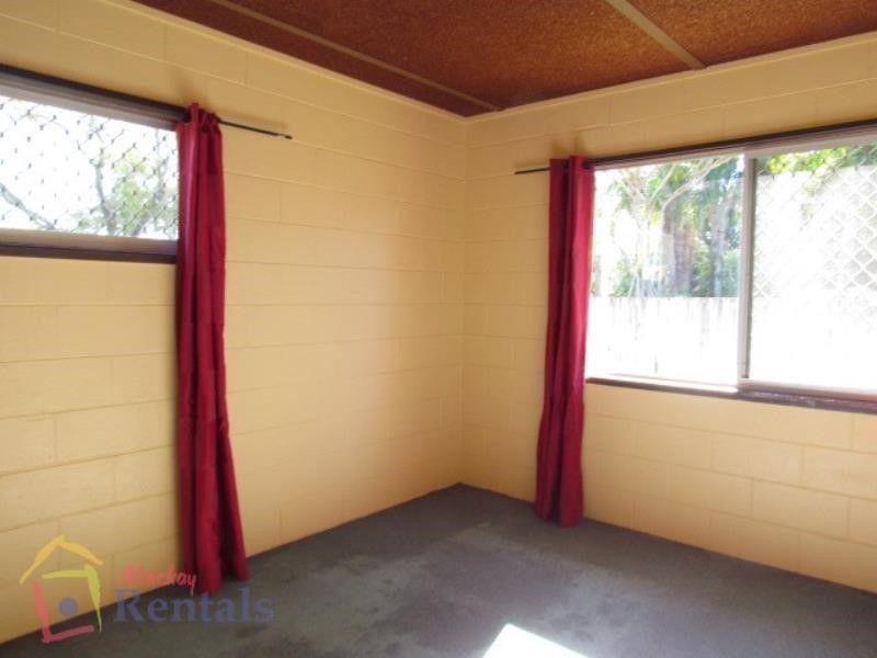 3/59 Edmonds Street, Bucasia QLD 4750, Image 2