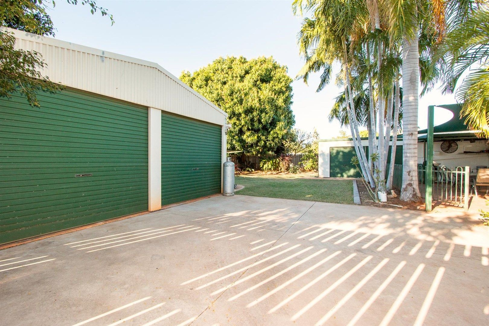 76 Guy Street, Broome WA 6725, Image 0