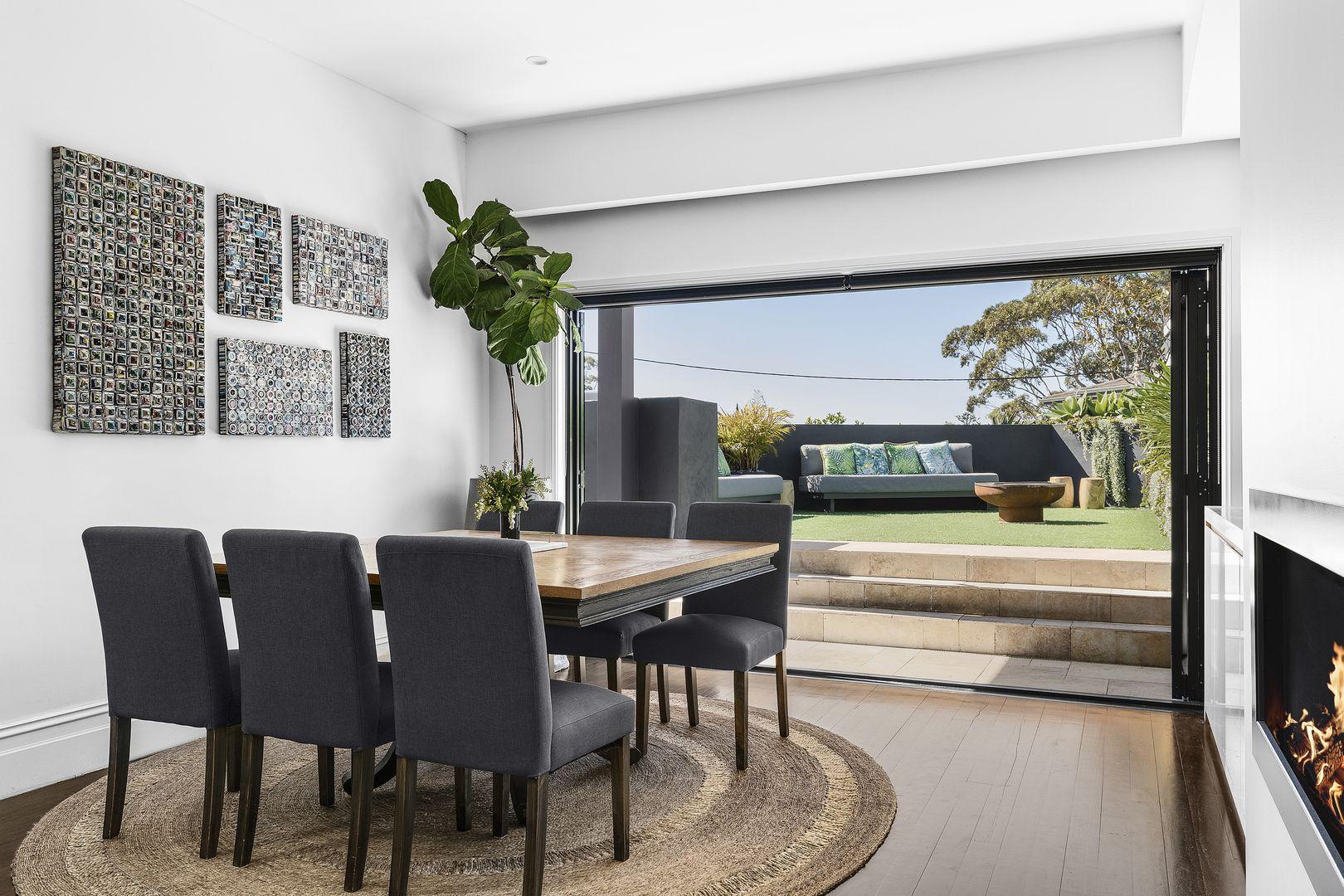 1 Fern Street, Waverley NSW 2024, Image 1