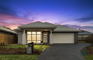 Picture of 3 Midnight Avenue, Medowie NSW 2318