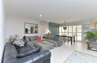 Picture of 431A Karrinyup Road, Innaloo WA 6018