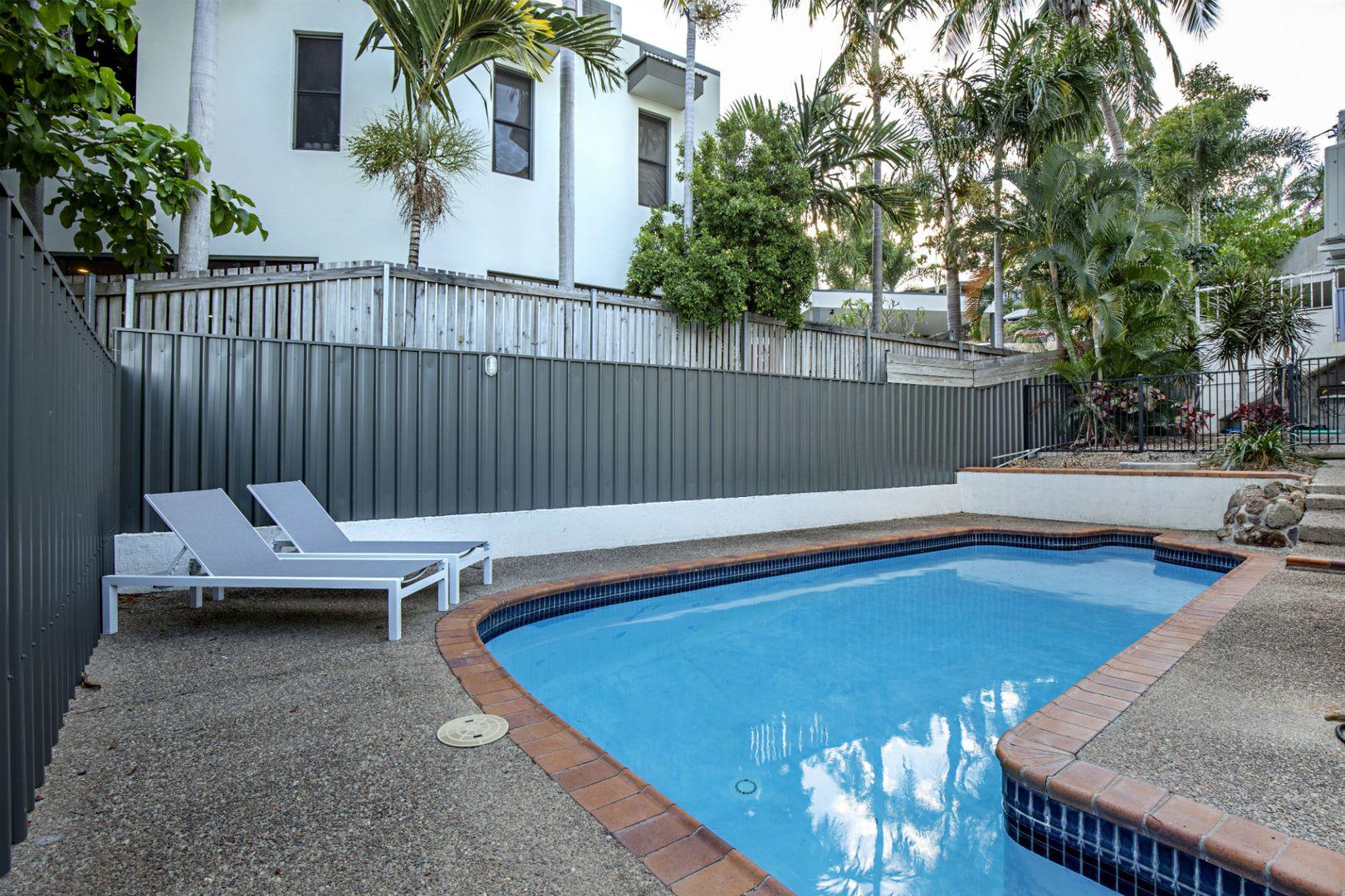 3/7 Lamond Street, Airlie Beach QLD 4802, Image 1