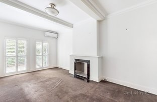 Picture of 1/72 Lang Street, South Yarra VIC 3141