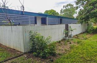 Picture of 3/5 St Gabriels Close, Richmond Hill QLD 4820