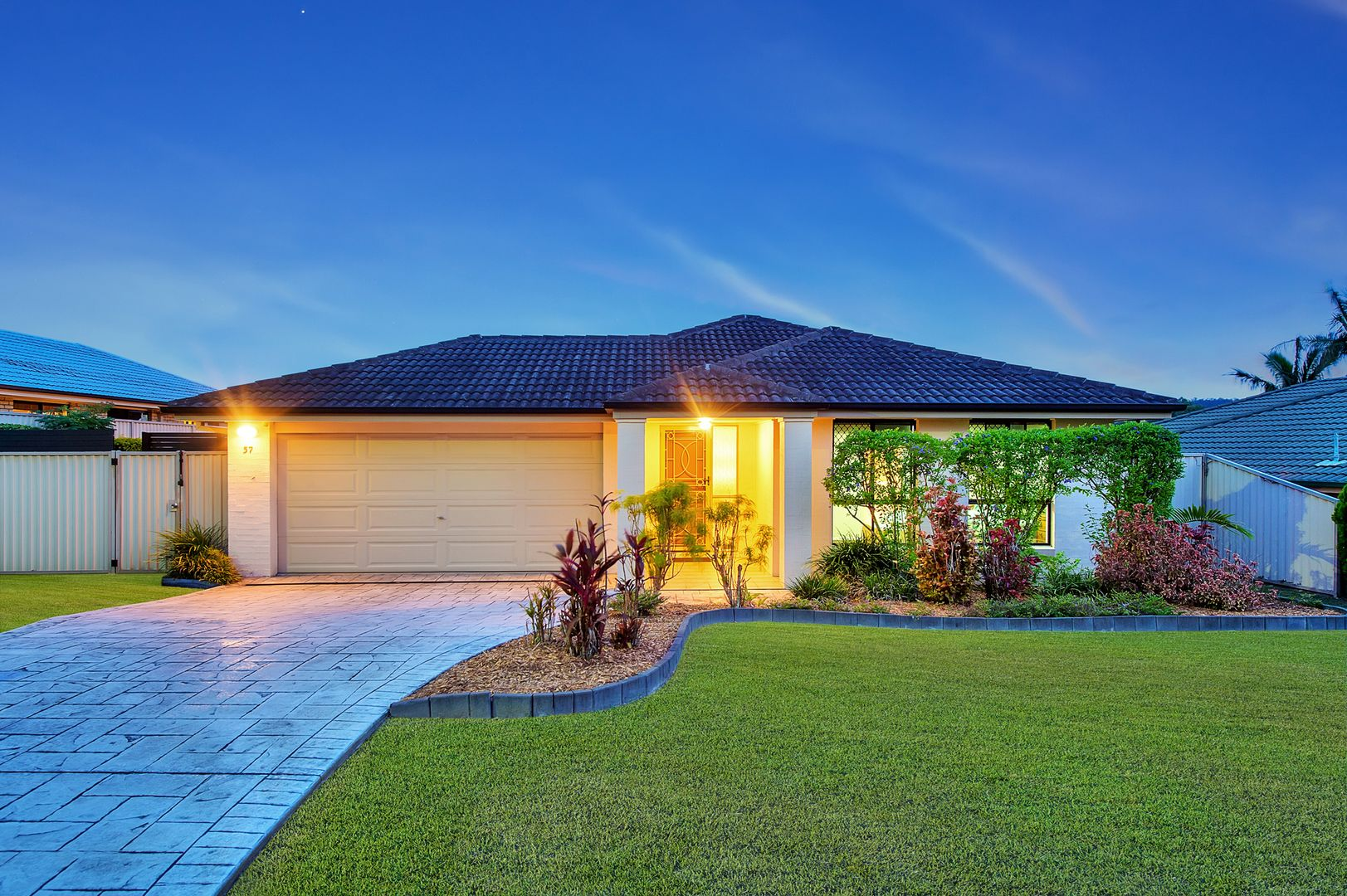 57 Stanfield Drive, Upper Coomera QLD 4209, Image 1