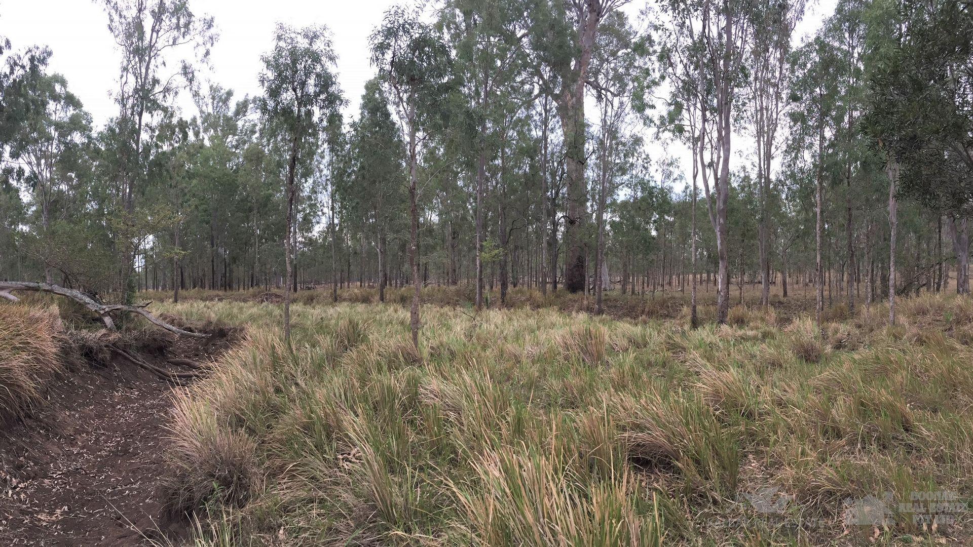 Silverdale QLD 4307, Image 1
