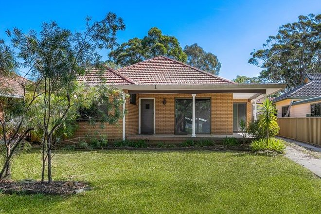 Picture of 19 Crookwell Avenue, MIRANDA NSW 2228
