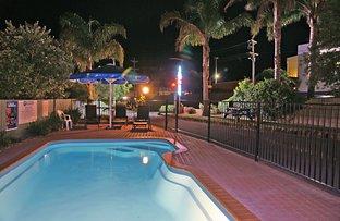 35 Merimbula Drive, Merimbula NSW 2548