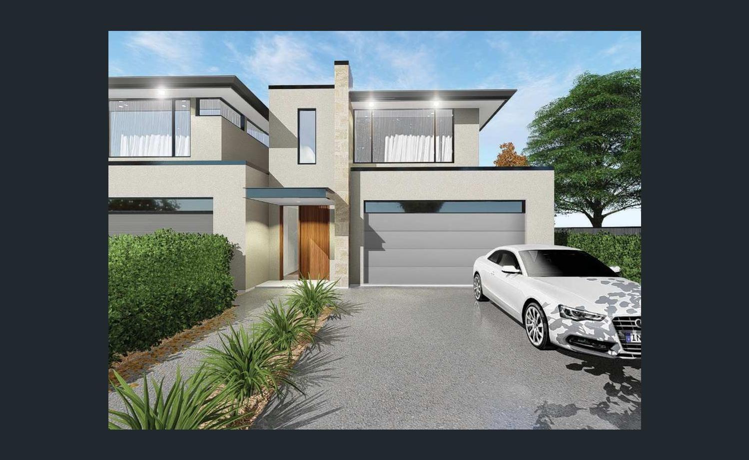 9  Fernleigh Avenue, Beaumont SA 5066, Image 0