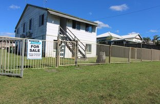 Picture of 35 Mill Street, Sarina QLD 4737