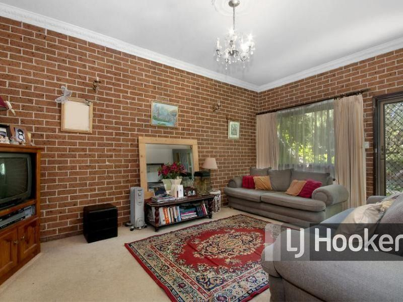 16/2-6 Hainsworth Street, WESTMEAD NSW 2145, Image 2