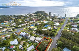 Picture of 11 Gloucester  Street, Scotts Head NSW 2447