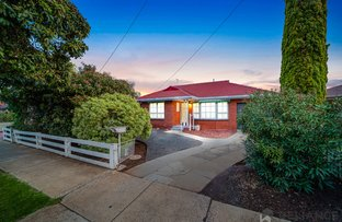 Picture of 95 Station Road, Melton South VIC 3338