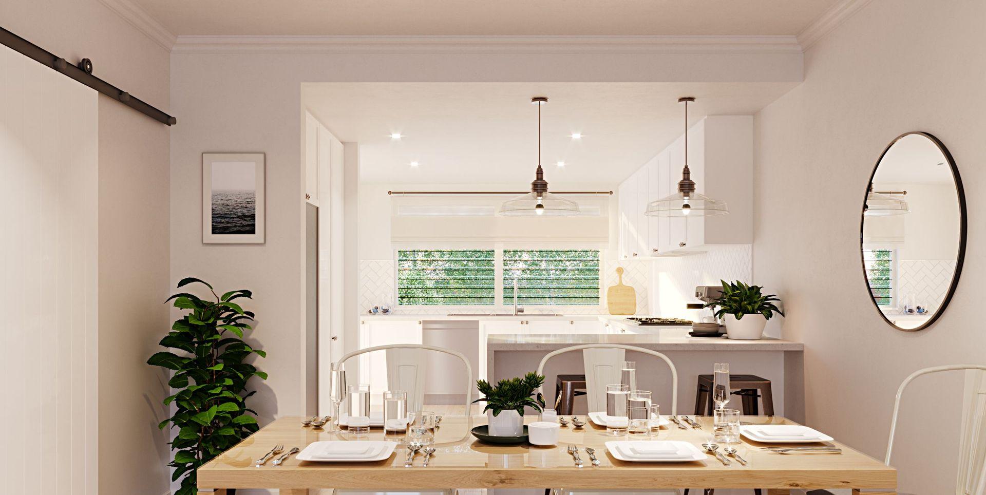 49 Aurora Avenue, Dunmore NSW 2529, Image 1