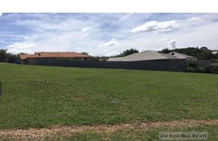 Picture of 10 Devin Drive, Boonah QLD 4310