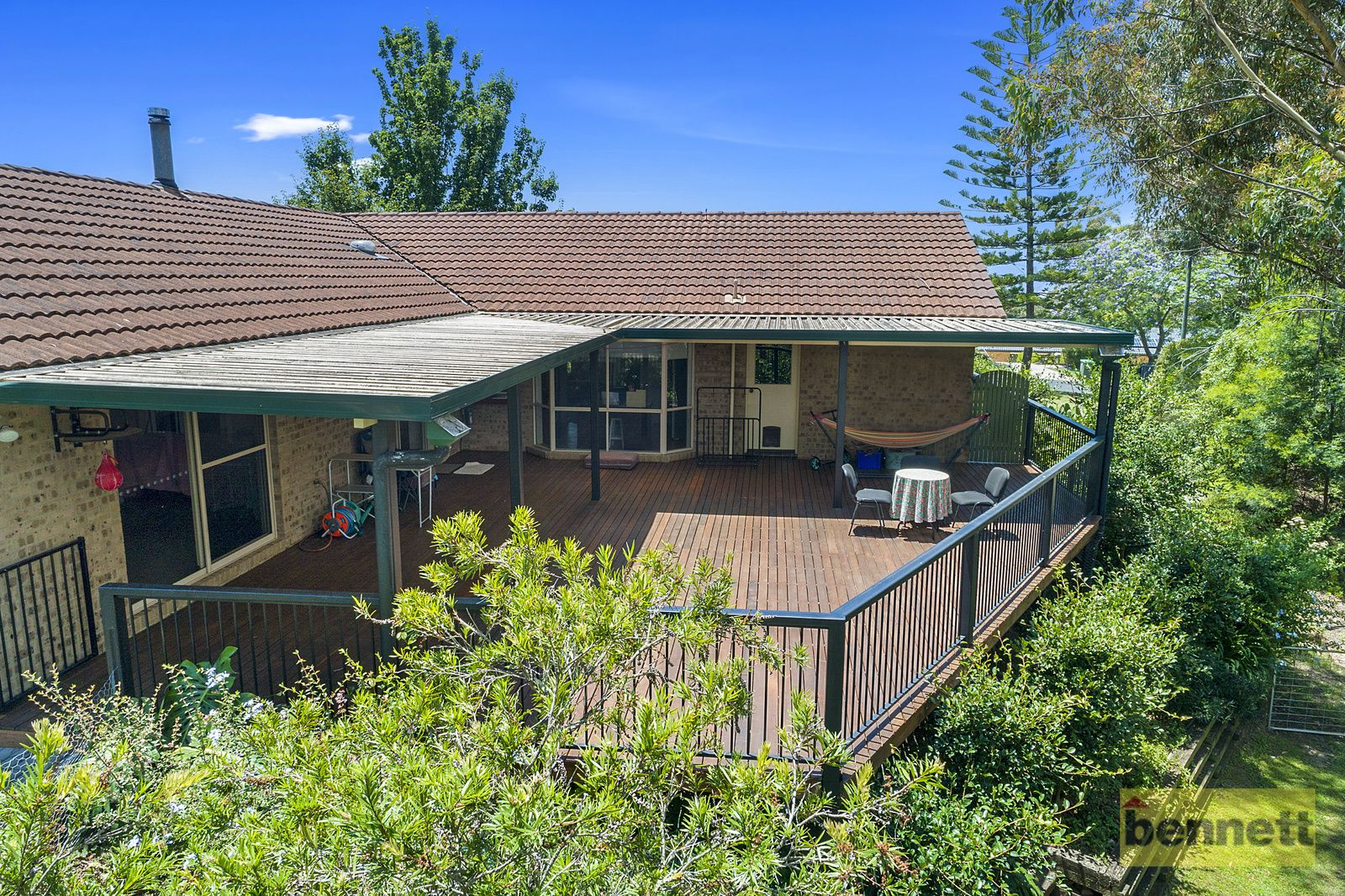 3 Pamela Crescent, Bowen Mountain NSW 2753, Image 2