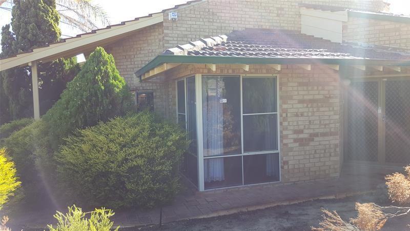 5 Cassidy Place, Murdoch WA 6150, Image 0