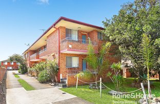 Picture of 6/112 Victoria Road, Punchbowl NSW 2196