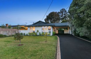 32 Marama Drive, Frankston South VIC 3199