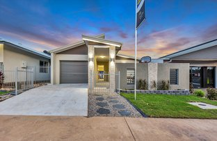 Picture of 8 Banksia Street, Zuccoli NT 0832