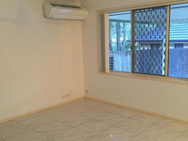 Address on request, Durack QLD 4077, Image 1