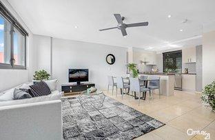Picture of 23/469  Parramatta Road, Leichhardt NSW 2040