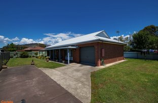 Picture of Unit 2/209 Hansen St, Corryong VIC 3707