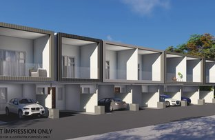 Picture of Unit 9 Lot 21 Folland Avenue, Lightsview SA 5085