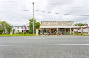 Picture of 20 Daly Street, Marian QLD 4753