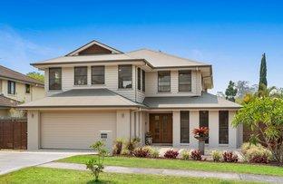 Picture of 22 Grevillea Street, Sinnamon Park QLD 4073