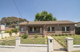 Picture of 27 Thomas Street, Orange NSW 2800