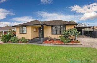 213 Mileham Street, South Windsor NSW 2756