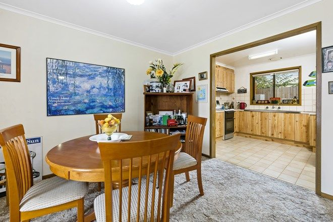 Picture of 2/21 Hygeia Street, RYE VIC 3941