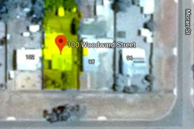 Picture of 100 Woodward Street, COOLGARDIE WA 6429