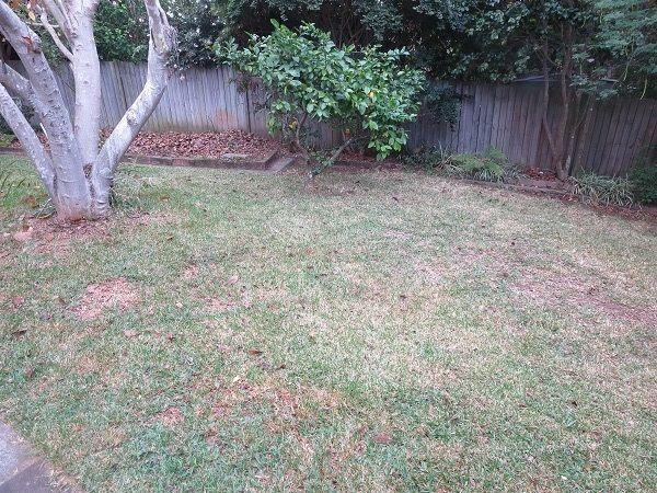 7 Barry Pl, Cherrybrook NSW 2126, Image 2