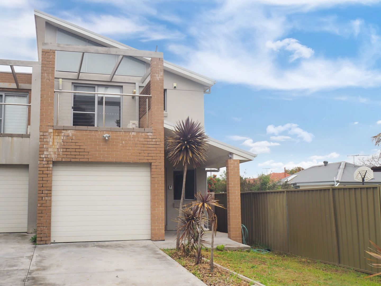 2a Lester Road, Revesby NSW 2212, Image 0