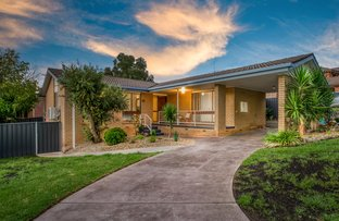 Picture of 56 Sunset Drive, West Albury NSW 2640