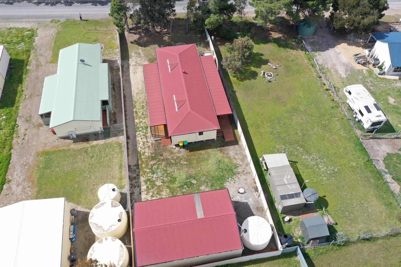 206 Corny Point Road, Corny Point SA 5575, Image 2