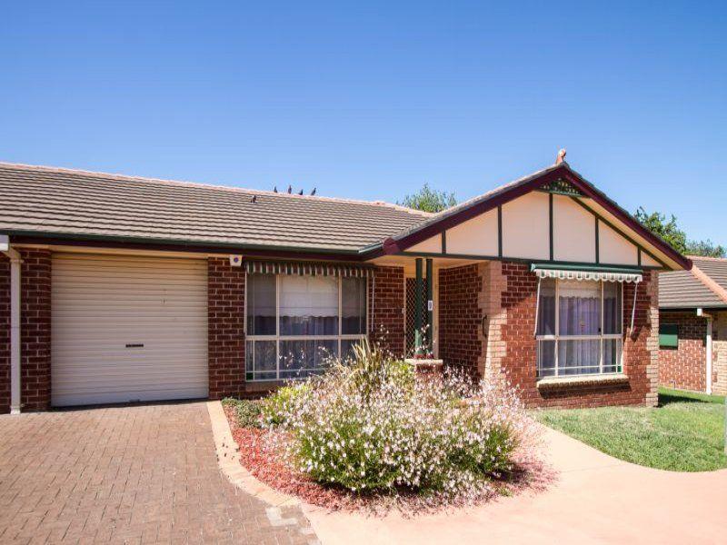 9/7 Spring Street, Orange NSW 2800, Image 0