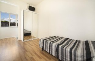 Picture of 214 Parramatta Rd, Stanmore NSW 2048