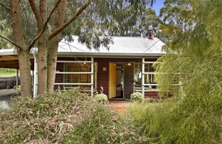 Picture of 12 Main Road, Mount Egerton VIC 3352