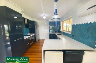 Picture of 153 Sunshine Road, Hillville NSW 2430