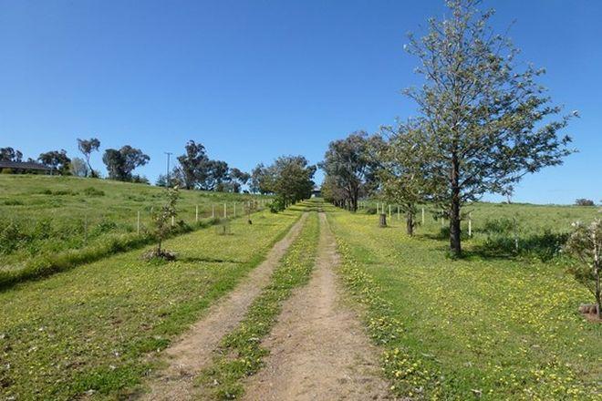 Picture of Lot 67/152 Bela Vista Lane, WELLINGTON NSW 2820