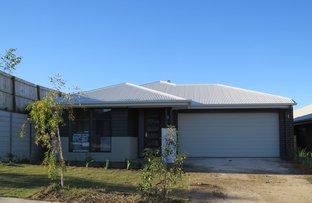 36 Greenstone Street, Yarrabilba QLD 4207